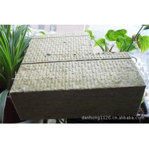 上海樱花屋面保温岩棉板,屋面保温岩棉板厂家,屋面岩棉板价格优质