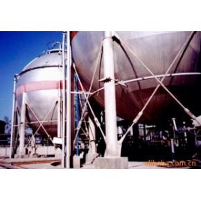 油罐区防火堤专用防火涂料