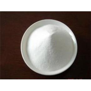 浙江台州石英砂、石英粉、硅微粉