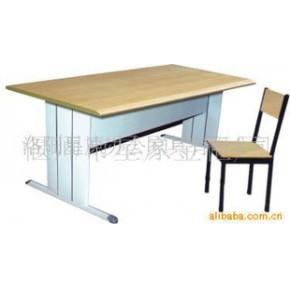 【质量保障】特价供应阅览桌
