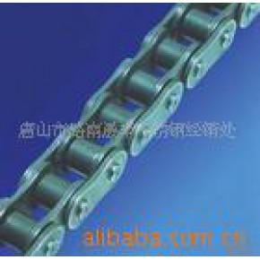 唐山不锈钢链条 样品 标准件