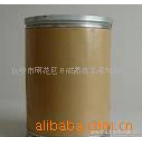 瓜尓胶(1公斤/袋) ZG