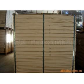 卷筒平板全木浆精品复合牛皮纸