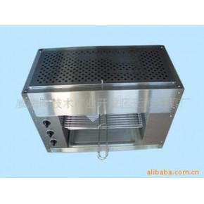 韩餐厨房设备,韩餐烧烤炉,韩餐烧烤烧烤设备