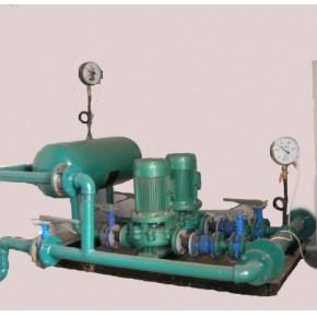 生活气压供水设备 济南全自动供水厂家