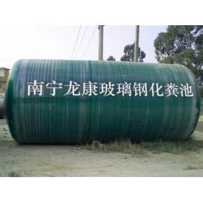 环保高效污水处理生化池佳品牌