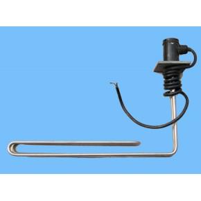 化工电热管
