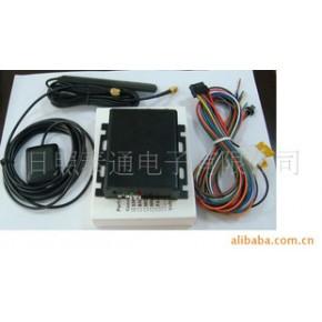 GPS定位器、气车gps跟踪定位器