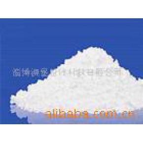 硅酸锆 工业级