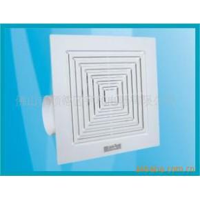 大量优质的BPT12-13管道式换气扇