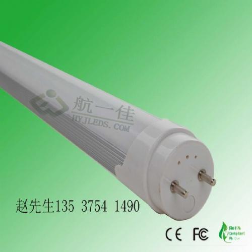 重庆LED日光灯改造_重庆企业照明升级_重庆LED节能灯试点城市