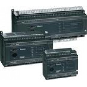 台达DVP-EH2系列 高速精密定位型主