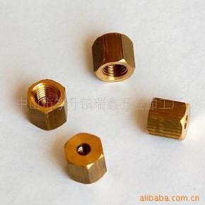 铜件 铜型材 中山