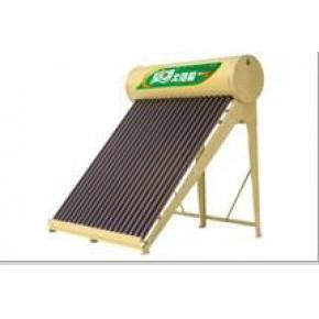 兰州楼顶太阳能工程 皇明设计安装太阳能设备 点击查看
