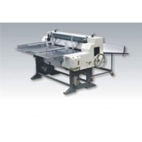 东莞纸板分切机价格 供应商 分切机厂家东莞鸿铭机械