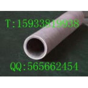 低压空气胶管