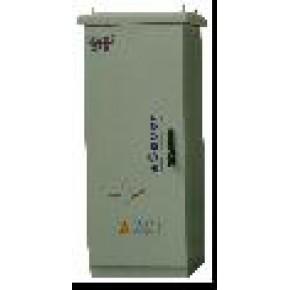 路灯专用集中节电 网络节电器  四川节电器专家