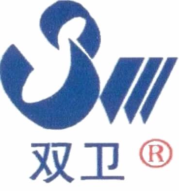 靖江市巨力汽车配件厂