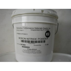 Momentive 先进陶瓷的氮化硼涂料