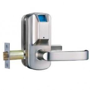 重庆铜梁家用指纹锁,重庆铜梁宾馆电子锁,重庆铜梁酒店感应锁,