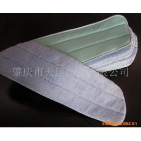 (超细纤维)长毛绒,地拖垫