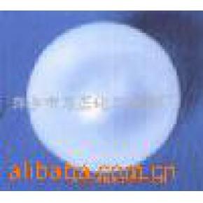 全国供应聚乙烯浮球 100(%)