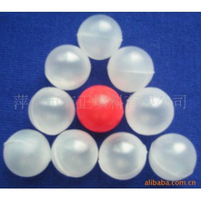 供应脱硫空心塑料球 100(%)
