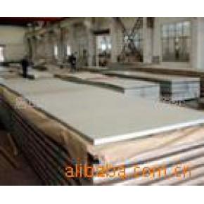 唐山供应不锈钢板316(0Cr17Ni12Mo2)