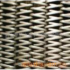 不锈钢输送带310S (00Cr25Ni20)