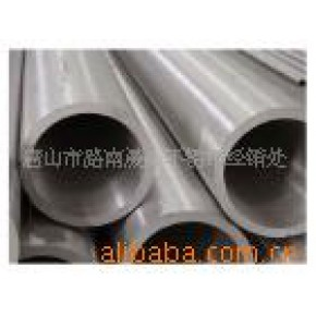 唐山不锈钢管304L(00Cr19Ni10)