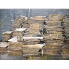 昆山纸板回收,昆山回收纸板,昆山报纸回收,昆山回收报纸