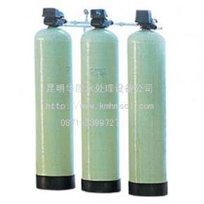 云南活性炭过滤器|活性炭玻璃钢过滤器