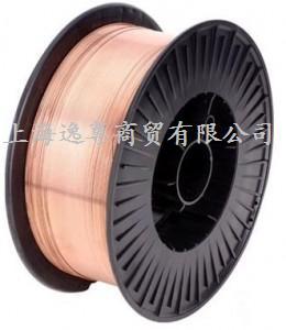 E120CGMH4,进口高强钢焊丝,无缝药芯焊丝