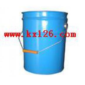 速干金属零件清洗剂