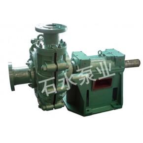 10.8F-G沙浆泵_沙浆泵厂家