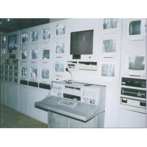 节电节能设备制造商山东雷奇节能
