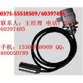 SWP-T20L 投入揽式静压液位变送器