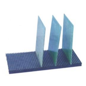 苏州PP钙塑板,苏州米字中空板,中空板隔板