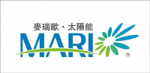 东莞市麦瑞欧太阳能科技有限公司