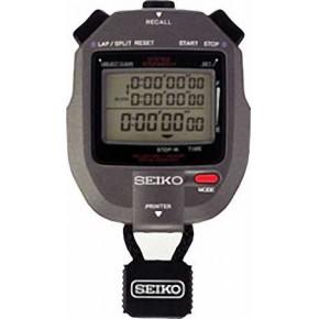 秒表精工SEIKOS23569S23571S143S149