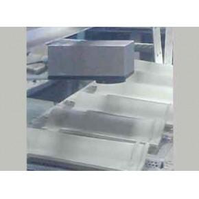 全新原装进口XIR4-WS211在线水分仪 双探测器 4波长反射原理