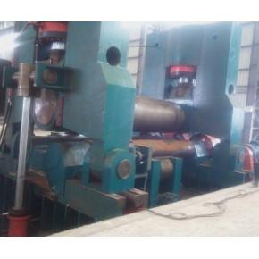 卷板机|三辊卷板机|机械卷板机|液压卷板机 山东卷板机报价