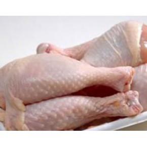 贵州冷冻鸡腿 鸡翅 鸡锁骨批发