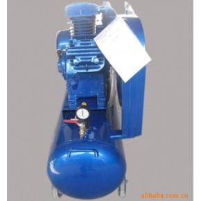活塞式空气压缩机 空气 活塞式压缩机