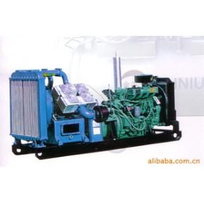 固定式空压机 空气 活塞式压缩机