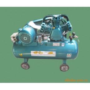 活塞式空压机 空气 活塞式压缩机