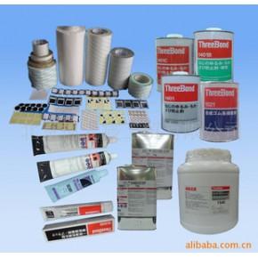 长期供应三键各种胶黏剂 电子密封