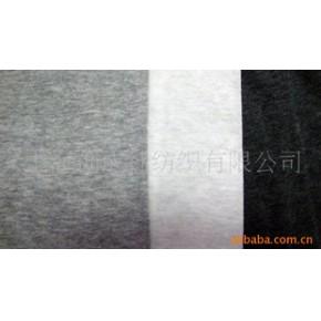 针织天丝棉汗布 135(g)