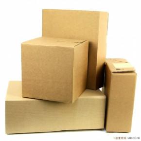 各种电子厂纸箱