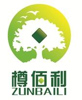 深圳市樽佰利投资有限公司